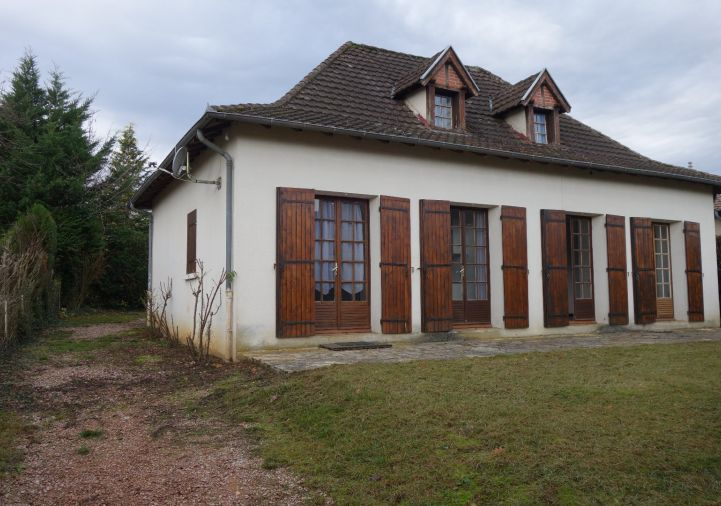 A vendre Figeac 1201019580 Selection immobilier