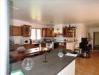 A vendre Lacapelle Marival 120102303 Selection habitat