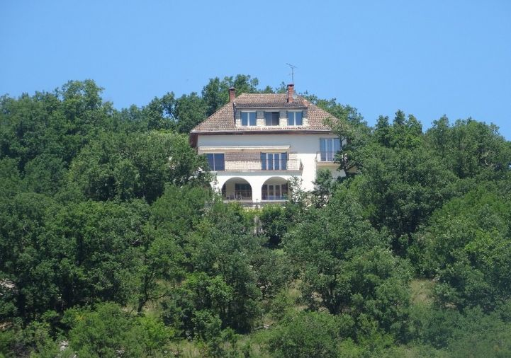 A vendre Figeac 120102366 Selection immobilier