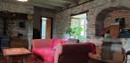 A vendre Padirac 1201024483 Selection habitat