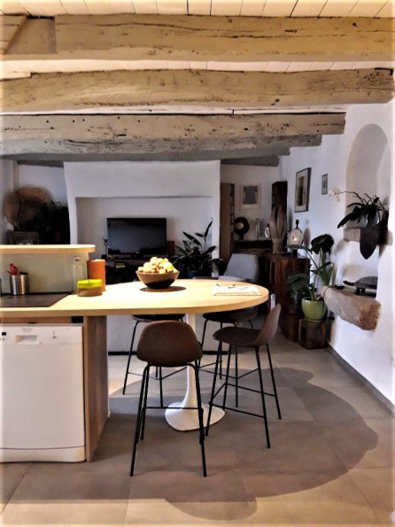 A vendre Espedaillac 1201027838 Selection habitat
