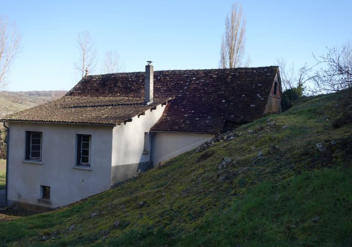 A vendre Boussac 1201027848 Selection habitat