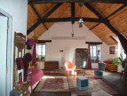 A vendre Aynac 1201027993 Selection habitat