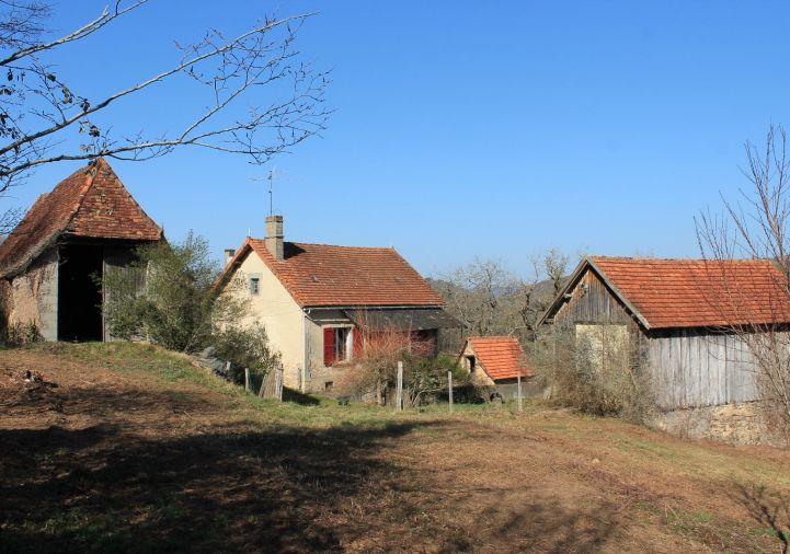 A vendre Molieres 1201028060 Selection habitat