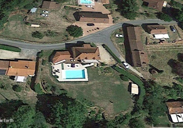 A vendre Faycelles 1201031787 Selection habitat