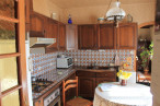 A vendre Figeac 1201031986 Selection habitat