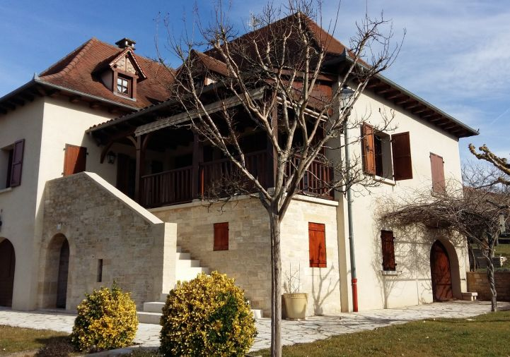 A vendre Figeac 1201032185 Selection immobilier