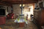 A vendre Concores 1201032209 Selection habitat