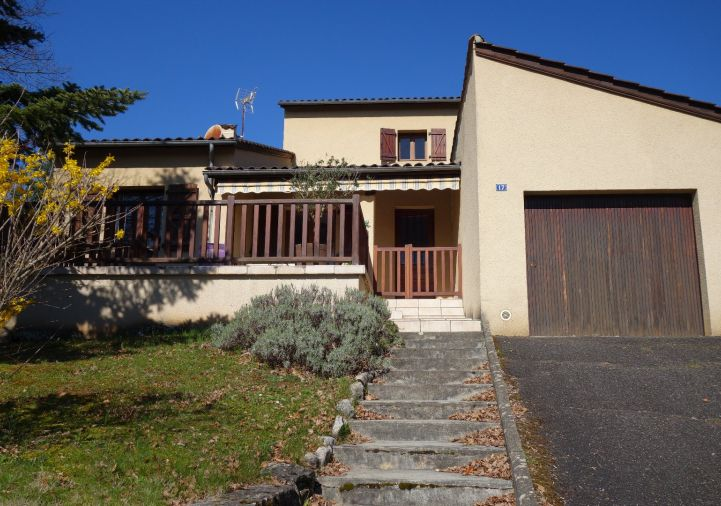 A vendre Figeac 1201032237 Selection immobilier