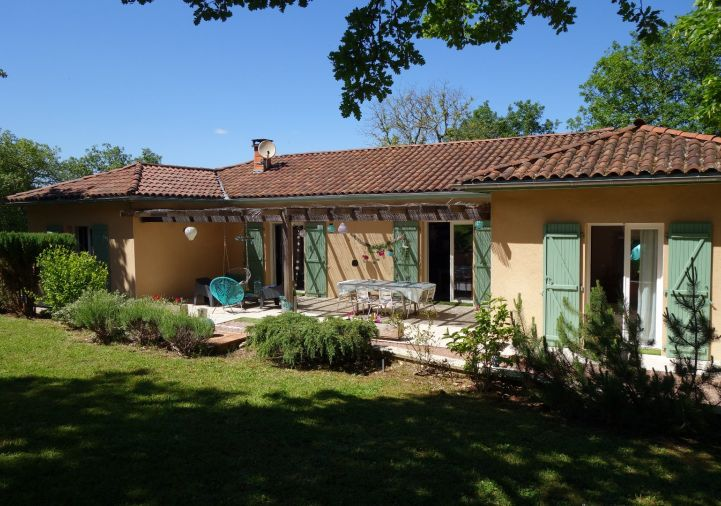 A vendre Figeac 1201032270 Selection immobilier