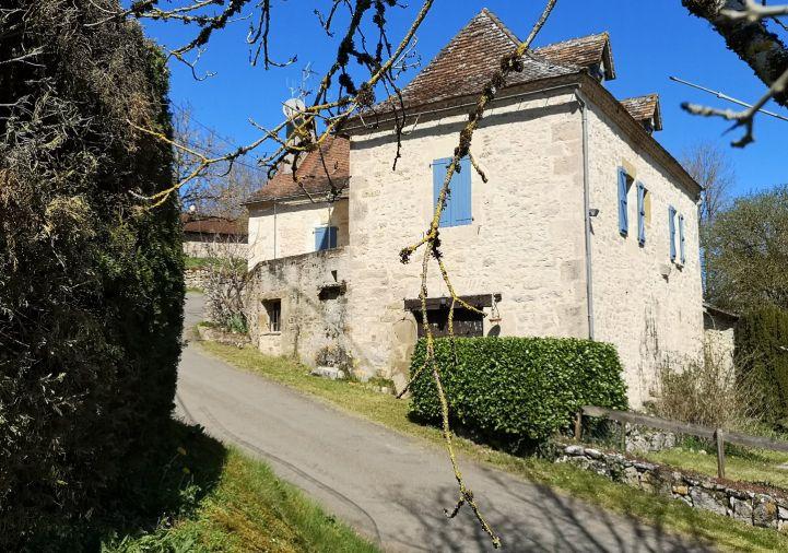 A vendre Lissac Et Mouret 1201032340 Selection habitat