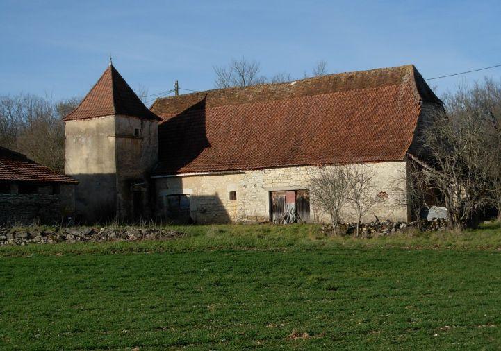 A vendre Caniac Du Causse 1201032414 Selection habitat