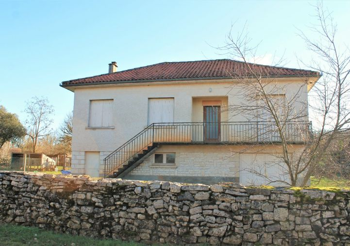 A vendre Livernon 1201032537 Selection immobilier