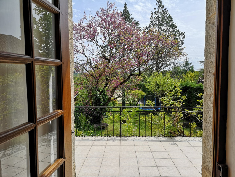 A vendre Livernon 1201032662 Selection habitat