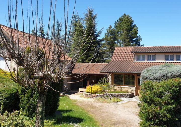 A vendre Livernon 1201032671 Selection habitat