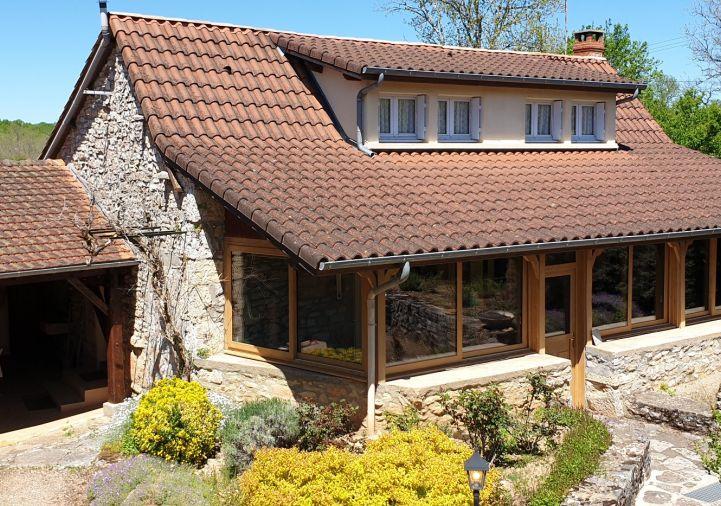 For sale Livernon 1201032671 Selection habitat