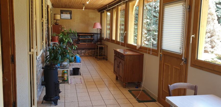 For sale Livernon 1201032671 Selection habitat