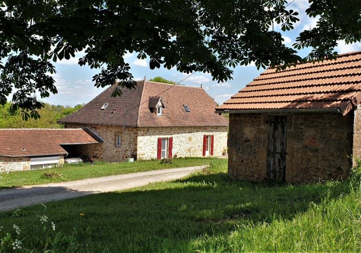 A vendre Beduer 1201032685 Selection habitat