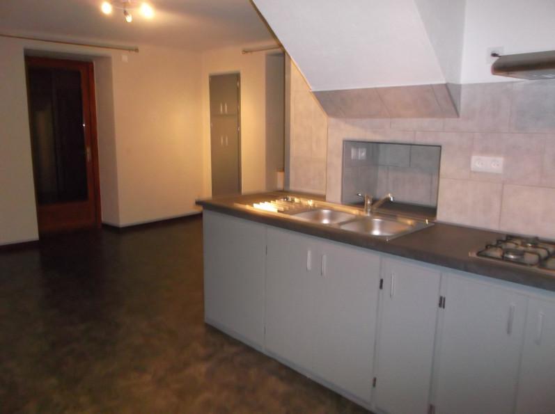 A vendre Livernon 1201032728 Selection habitat