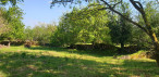 A vendre Livernon 1201032744 Selection habitat