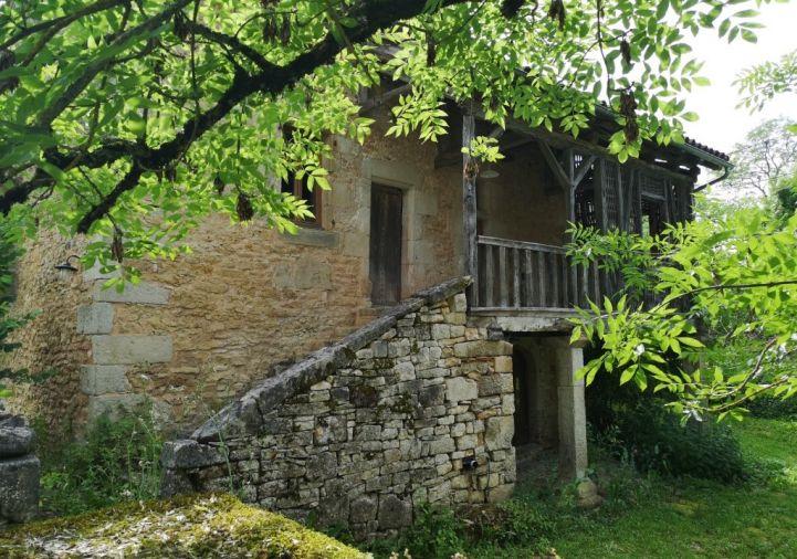 A vendre Livernon 1201032792 Selection habitat