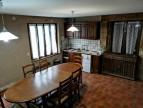 A vendre Lacapelle Marival 1201032858 Selection habitat