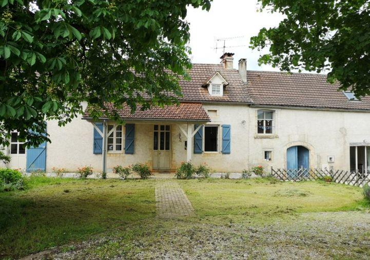 A vendre Limogne En Quercy 1201033021 Selection habitat