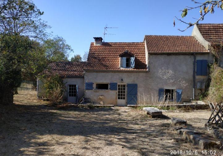 A vendre Limogne En Quercy 1201033022 Selection habitat