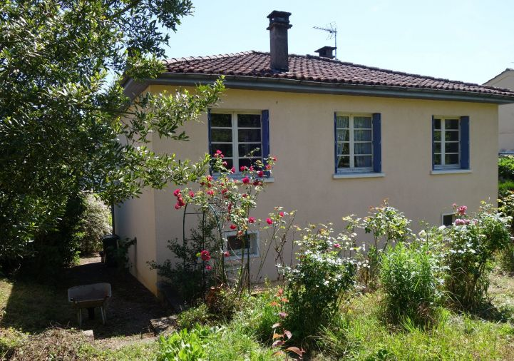 A vendre Figeac 1201033097 Selection immobilier