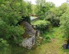For sale Livernon 1201033120 Selection habitat