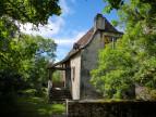 A vendre  Livernon | Réf 1201033120 - Selection habitat
