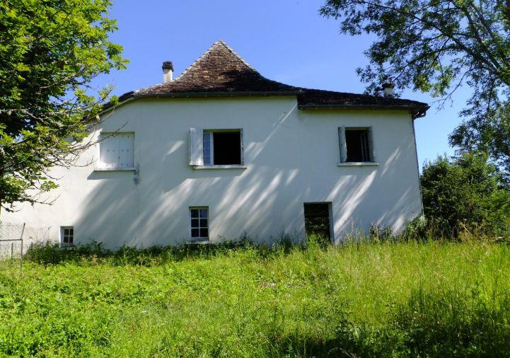 A vendre Lissac Et Mouret 1201033152 Selection habitat