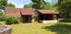 A vendre Gramat 1201033184 Selection habitat