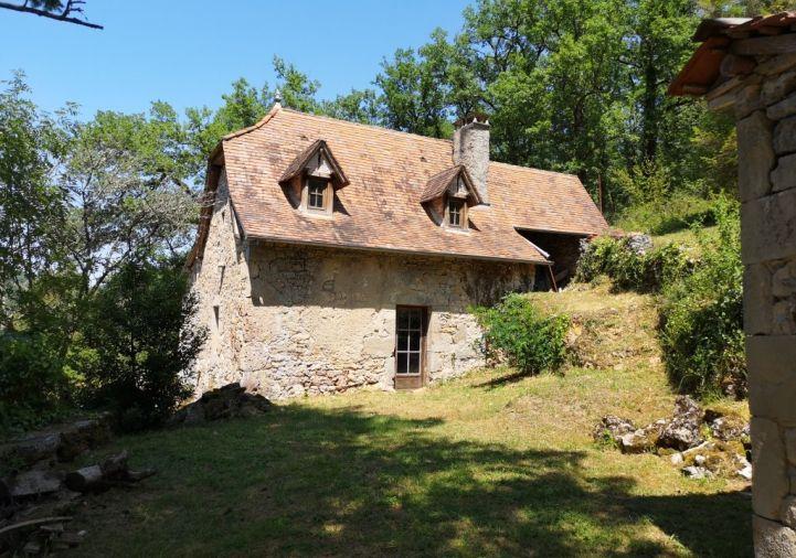 A vendre Boussac 1201033635 Selection habitat