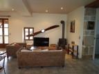 A vendre Figeac 1201033960 Selection habitat