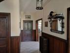 A vendre Saint Cirgues 1201033961 Selection habitat