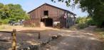 A vendre Gramat 1201034022 Selection habitat
