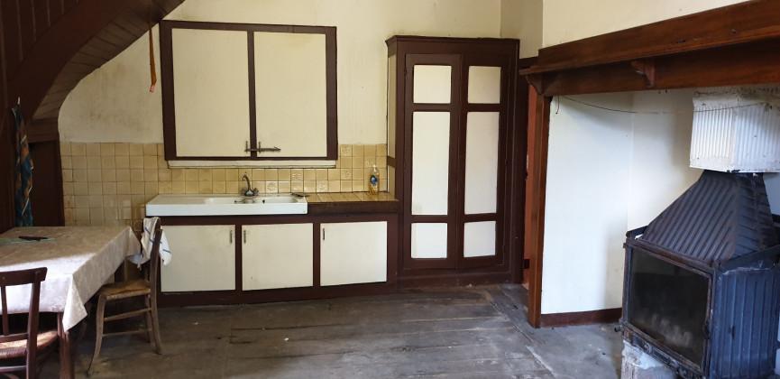 A vendre Gramat 1201034023 Selection habitat