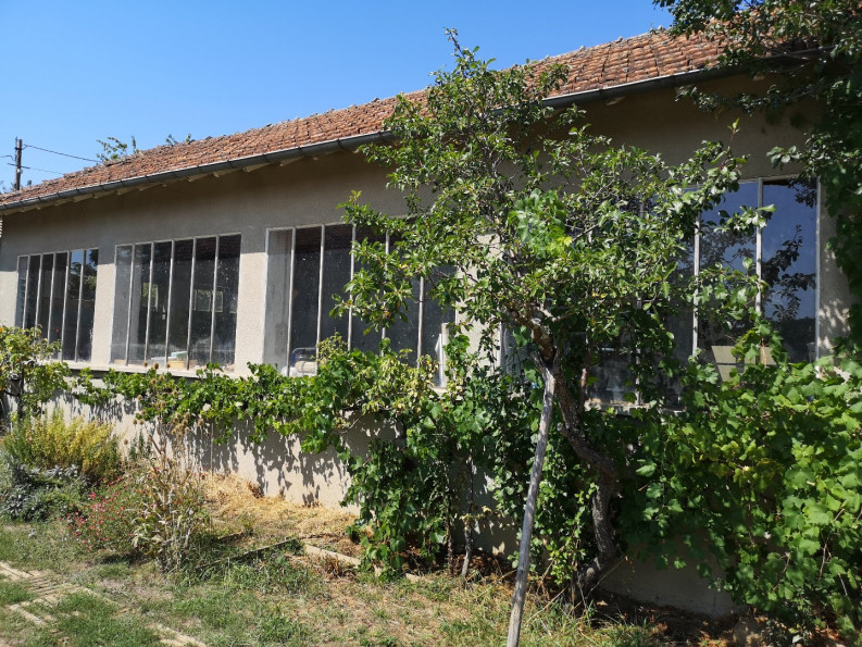 A vendre Figeac 1201034240 Selection habitat