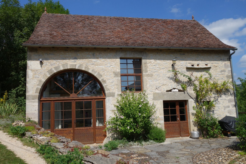 A vendre Cajarc 1201034241 Selection habitat