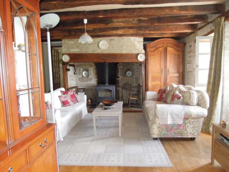 A vendre Saint Cere 12010413 Selection habitat