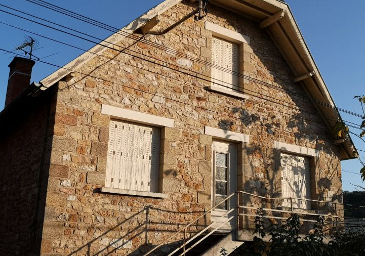 A vendre Figeac 1201042076 Selection immobilier