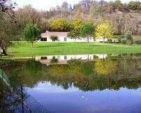 A vendre Figeac  1201042200 Selection immobilier