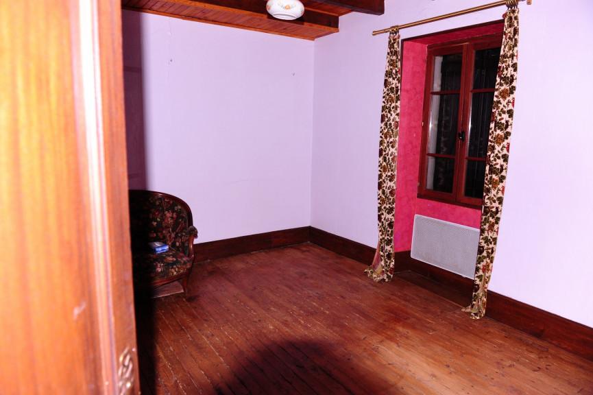 A vendre Bagnac Sur Cel 1201042358 Selection habitat