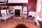 A vendre Figeac 1201042358 Selection habitat