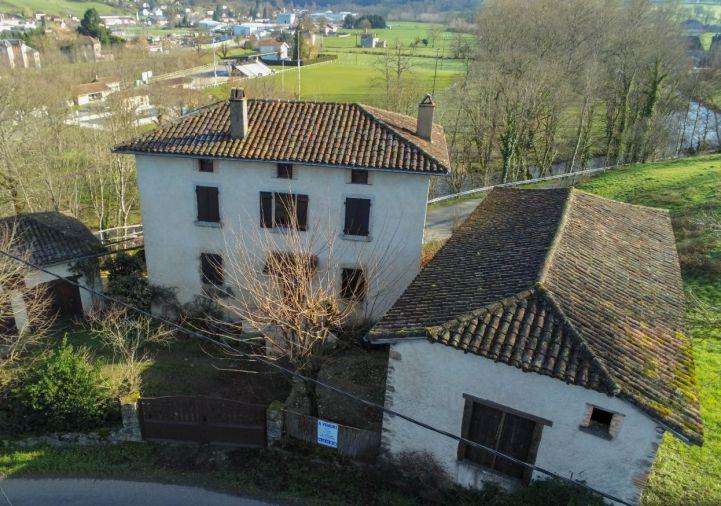 For sale Maison Figeac | R�f 1201042358 - Selection habitat