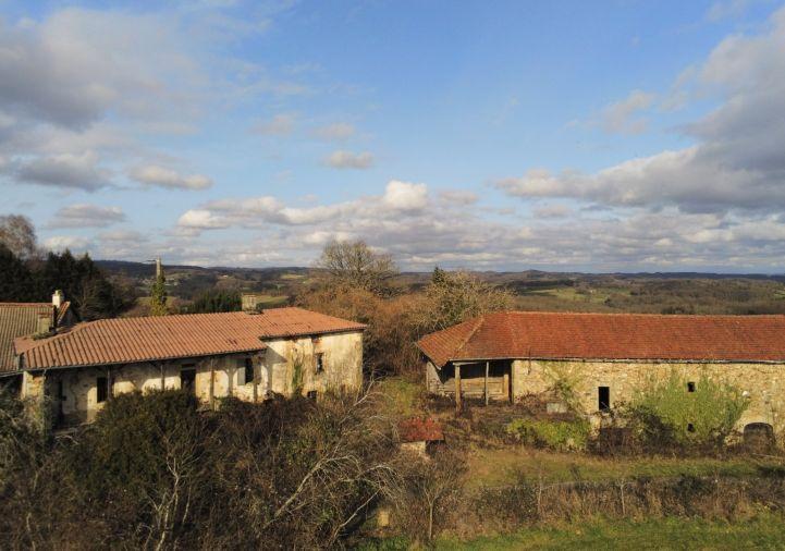 A vendre Lauresses 1201042400 Selection habitat