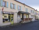 A vendre Latouille Lentillac 1201042522 Selection habitat