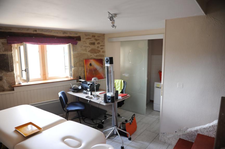 A vendre Saint Perdoux 1201042554 Selection habitat