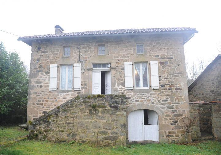 A vendre Sousceyrac 1201042676 Selection habitat